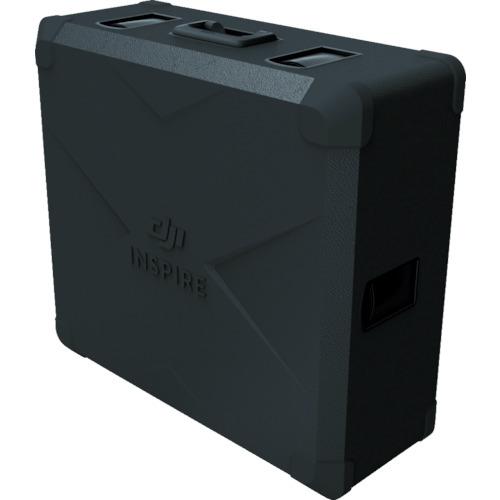 DJI D-141317 INSPIRE2 DJI NO.13 キャリングケース NO.13 D-141317, 質にしきの【ブランド販売買取】:4b4c4137 --- waggleproshop.com