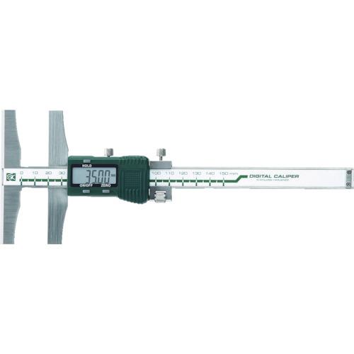 SK(新潟精機) デジタルケガキゲージ D-150ST