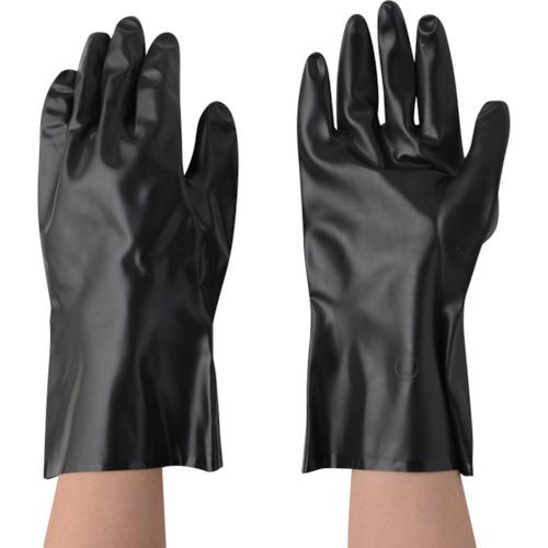 DAILOVE(ダイローブ) 耐透過手袋 ダイローブ730(L) D730-L