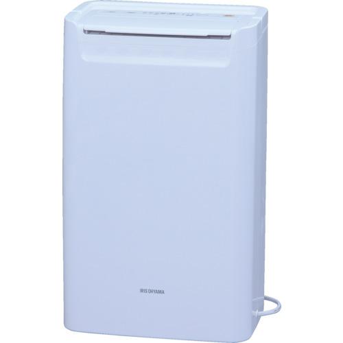 IRIS(アイリスオーヤマ) 衣類乾燥除湿機コンプレッサー式 DCE-6515