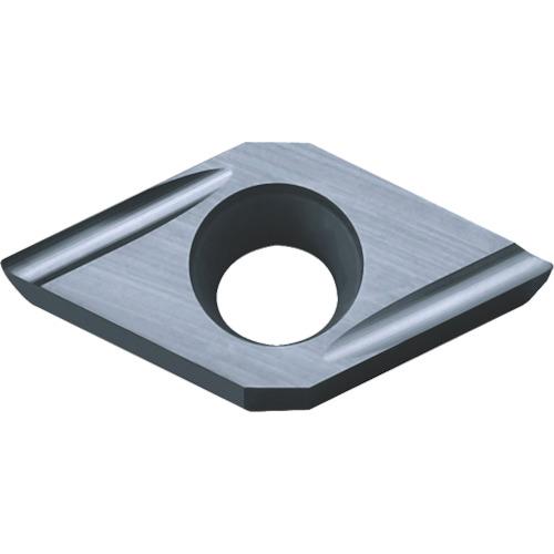 京セラ 旋削用チップ PVDコーティング PR930 10個 DCET070202FR-USF PR930
