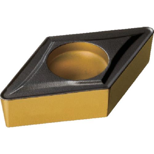 SANDVIK(サンドビック) コロターン107チップ 4315 COAT 10個 DCMT 11 T3 04-UR 4315