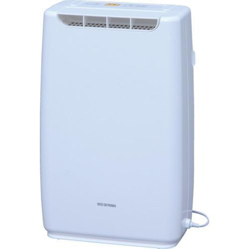IRIS(アイリスオーヤマ) 衣類乾燥除湿機(デシカント式) DDA-20