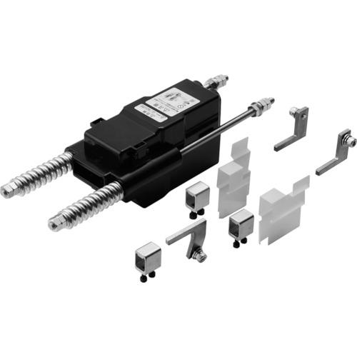 Panasonic(パナソニック) 横行用端末引締碍子 DH57045