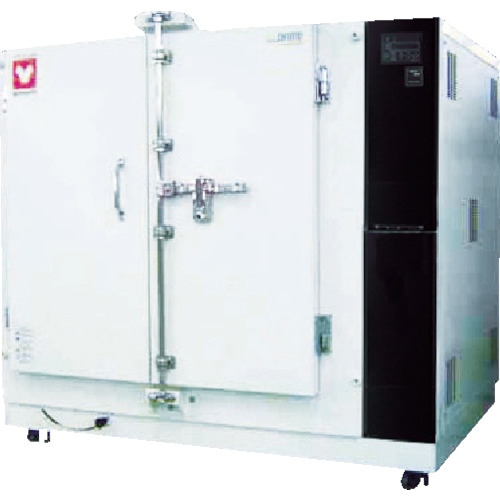 【直送】【代引不可】ヤマト科学 精密恒温器(大型乾燥器) DH832
