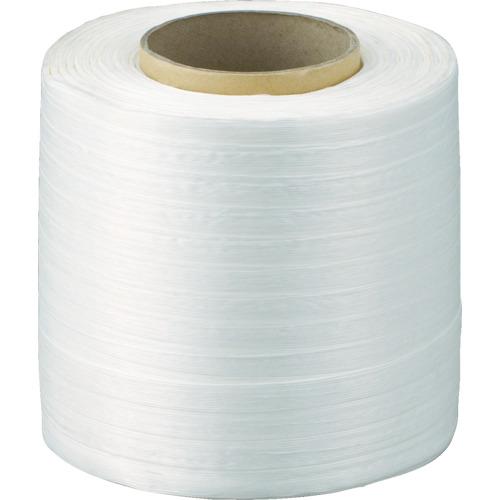 ツカサ(司化成工業) ポリエステル繊維製結束コード ダイヤコード 400m DIA-CORD D-19S