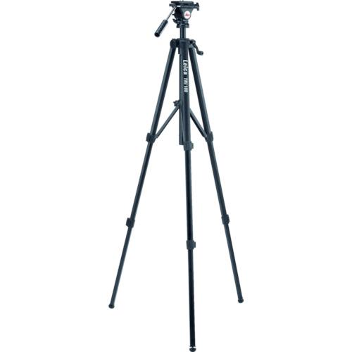 TJM(タジマ) レーザー距離計 ライカディスト用三脚 DISTO-TRI100