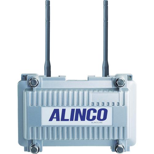 ALINCO(アルインコ) 屋外用特定小電力トランシーバー中継器 DJP101R