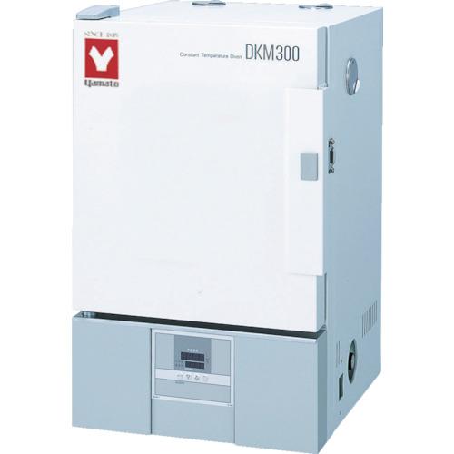 【直送】【代引不可】ヤマト科学 送風定温恒温器 DKM400