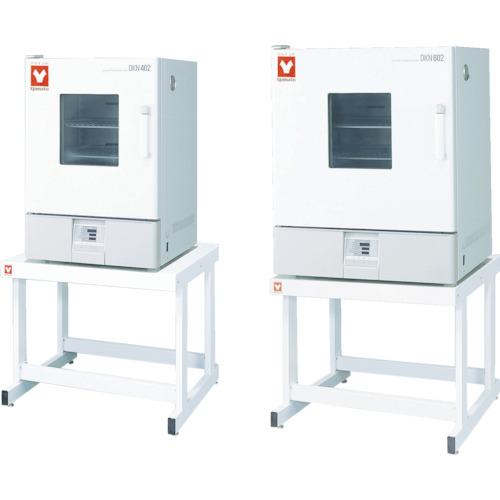 【直送】【代引不可】ヤマト科学 送風定温恒温器 535L 200V DKN912