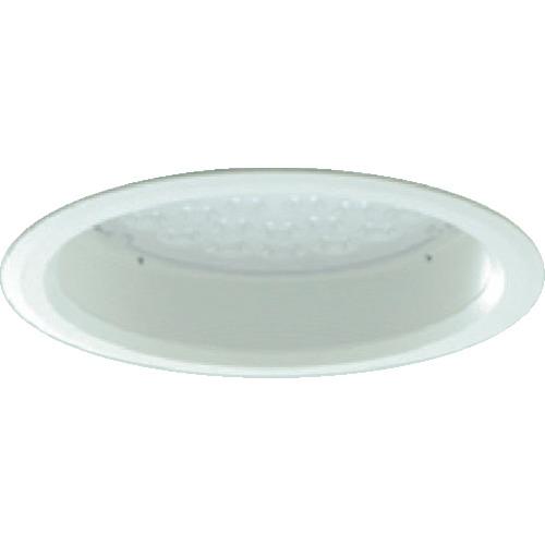 IRIS(アイリスオーヤマ) LEDダウンライト Ф125 2280lm 昼白色 調光対応 DL18N-50MUW-D