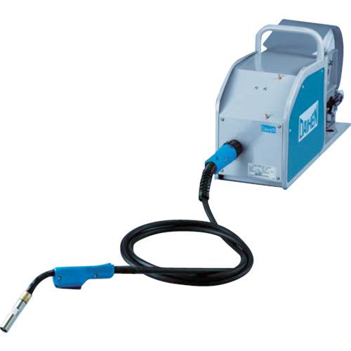 【直送】【代引不可】ダイヘン CO2/MAG溶接機 デジタルオート 350A DM350