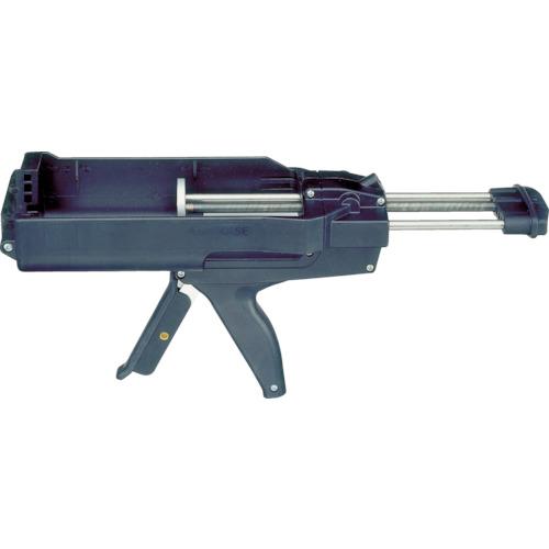 サンコーテクノ 旭化成ISシステムEA-500用ハンドディスペンサー DM-EA5