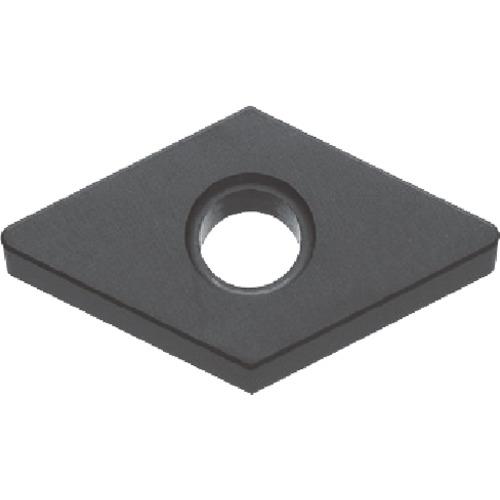 京セラ 旋削用チップ PVDセラミック A66N 10個 DNGA150404S01525 A66N