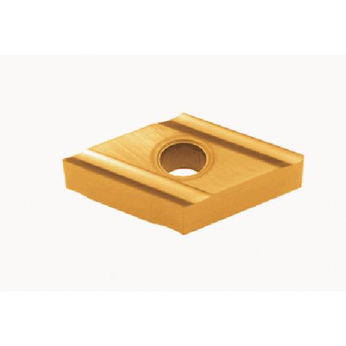 タンガロイ 旋削用G級ネガTACチップ COAT 10個 DNGG150402R-P GH110