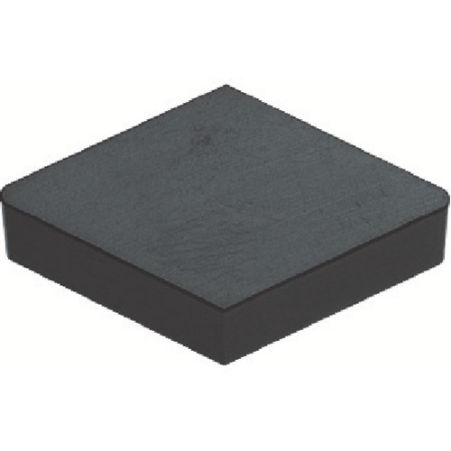 京セラ 旋削用チップ セラミック A65 10個 DNGN150708T02025 A65