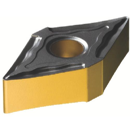 SANDVIK(サンドビック) T-MaxP チップ 2220 COAT 10個 DNMG 15 04 08-MR 2220