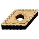 三菱マテリアル M級ダイヤコート COAT 10個 DNMG150408-SA UE6110