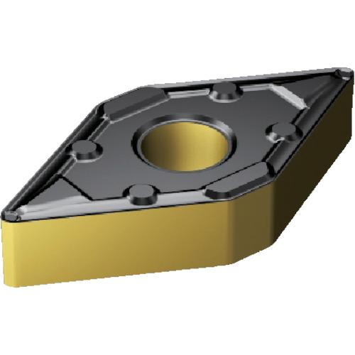 SANDVIK(サンドビック) T-MAXPチップ 4315 COAT 10個 DNMX 15 04 04-WF 4315