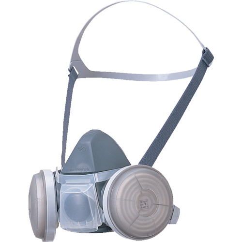 Expression replaced by a dustproof mask RL1 SM size DR22R-MS Shigematsu
