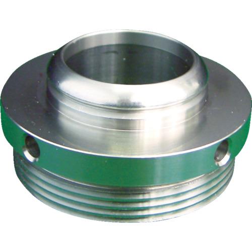 ミヤサカ工業 ドラム缶用アダプター DRA-1