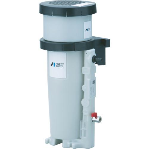 【直送】【代引不可】アネスト岩田 ドレン油水分離装置 ドレンターミネーター DRT-2