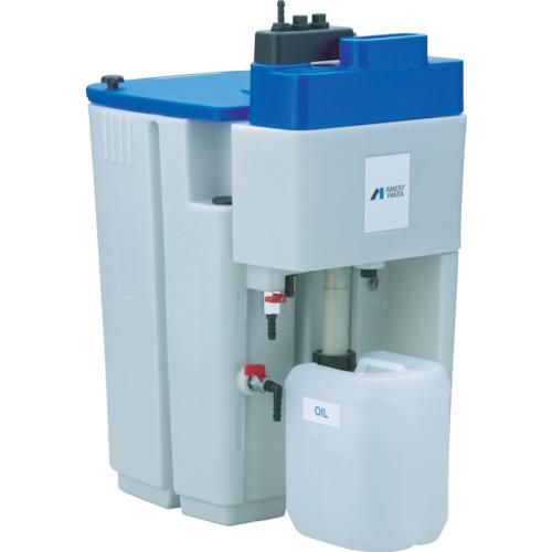 【直送】【代引不可】アネスト岩田 ドレン油水分離装置 ドレンターミネーター DRT-5