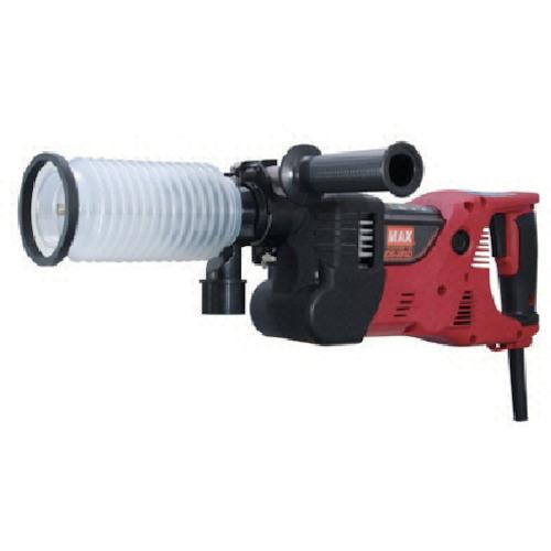 MAX(マックス) 乾式静音ドリル φ18mm DS-181D