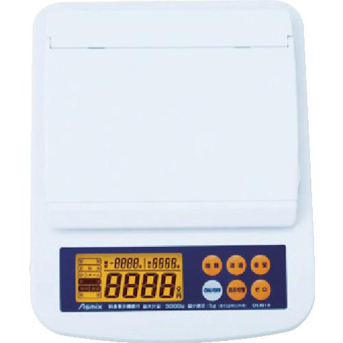 アスカ 郵便料金表示 デジタルスケール DS3010