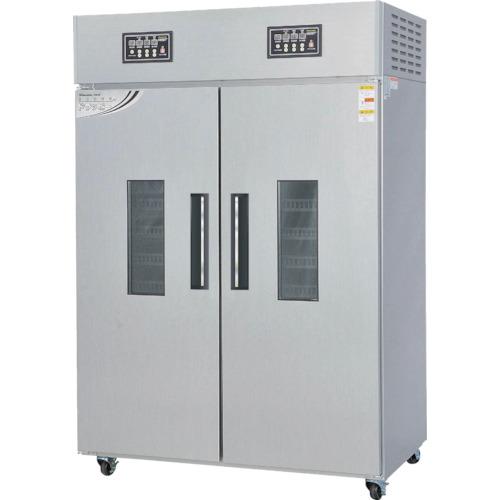 【直送】【代引不可】静岡製機 多目的電気乾燥庫 三相200V DSK-20-3