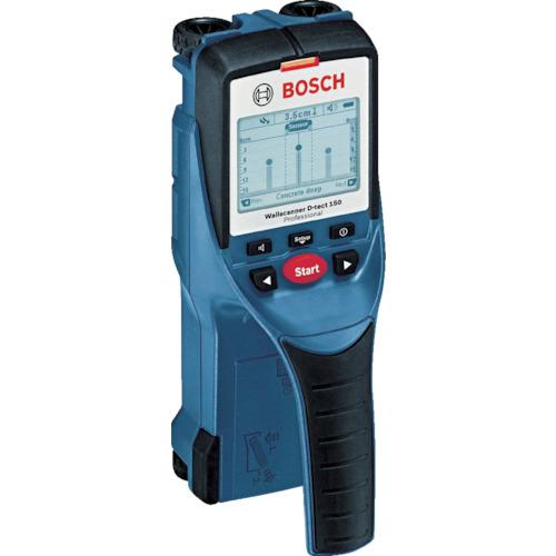BOSCH(ボッシュ) コンクリート探知機 D-TECT150CNT