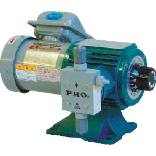 【直送】【代引不可】KUK(共立機巧) ダイヤフラム式定量ポンプ PVC製 E-30-P
