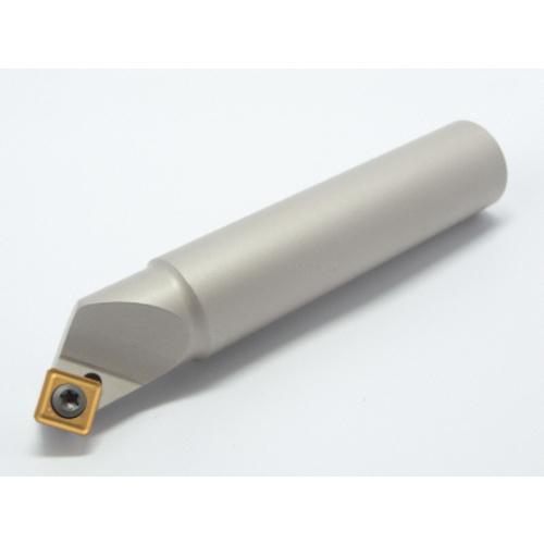 イスカル 面取カッター E45D12-C20