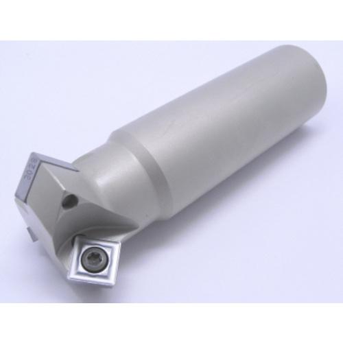 イスカル 面取カッター E45D30-C32.JPN