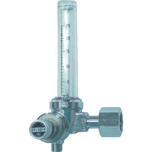 ヤマト産業 溶接用ガス節約器 エコ・フロート EFU-50-AR