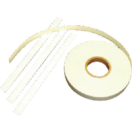 NRMOTO(根本特殊化学) 高輝度蓄光式ルミノーバテープS 50mmX10m EG-30U-C-50