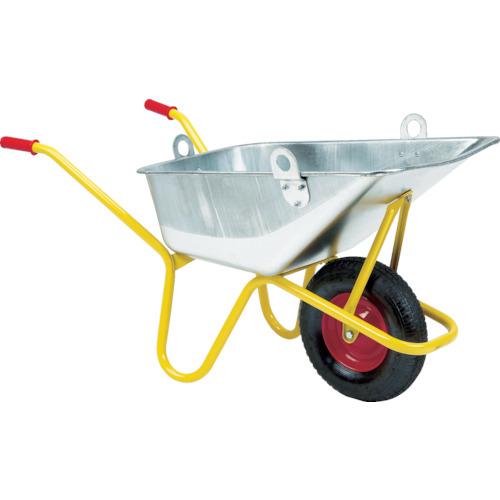 RAVENDO(ラベンド) 一輪車 BC1100SH 141471