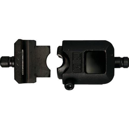 泉精器製作所 アタッチメント 全ネジカッタ 150AT-13W