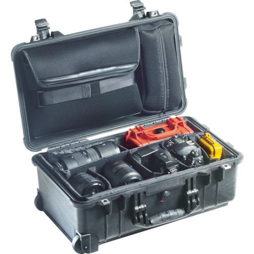 PELICAN(ペリカン) プロテクタースタジオケース 559X351X229 1510SCBK