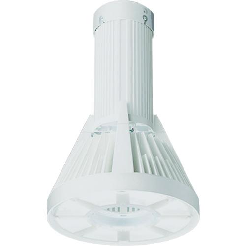 【直送】【代引不可】岩崎電気 LED高天井照明器具 レディオック ハイーベイ ラムダ EHCL18211W/NPJX8