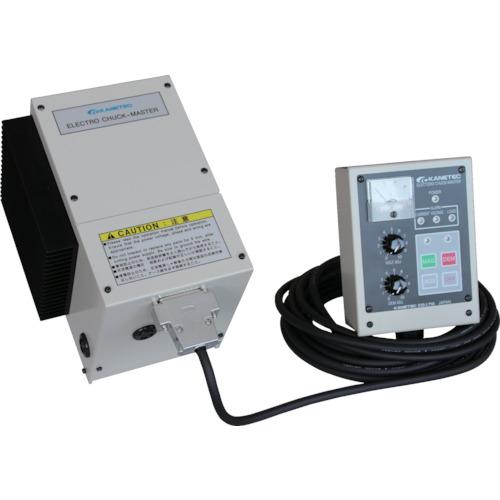 【直送】【代引不可】KANETEC(カネテック) エレクトロチャックマスター EH-VE305A