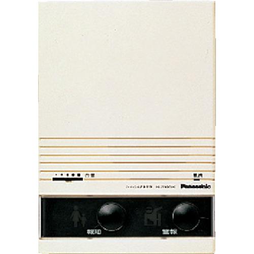Panasonic(パナソニック) ハイハイ店番本体 EL23001K