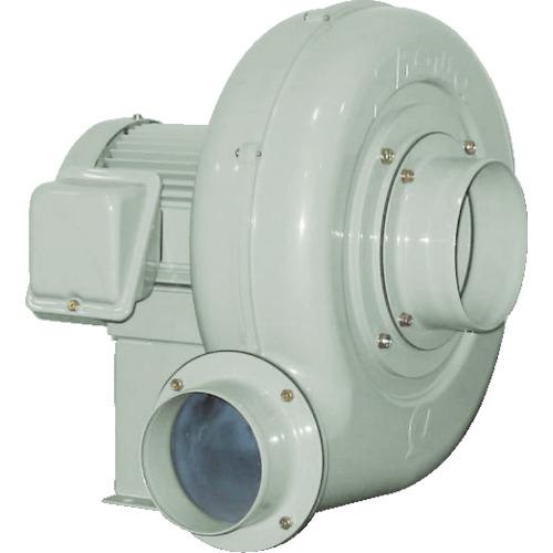昭和電機 電動送風機 万能シリーズ 0.1kW EP-63S