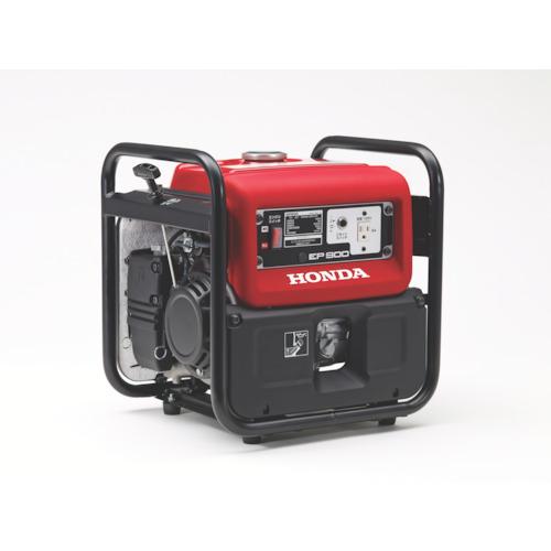 【直送】【代引不可】HONDA(ホンダ) スタンダード発電機 60Hz EP900NN HONDA(ホンダ)