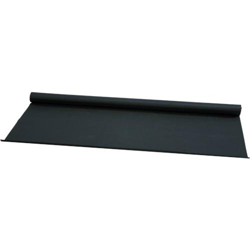 SHIBATA(シバタ工業) ジャバラシートEPT 1.0 5m EPT1.0-5m
