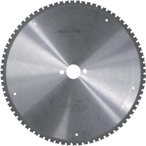 サンコーミタチ チップソー替刃 405mm ES-405N80