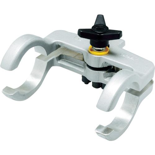 MCC ソケットクランプ ISO 50 ESIW-50