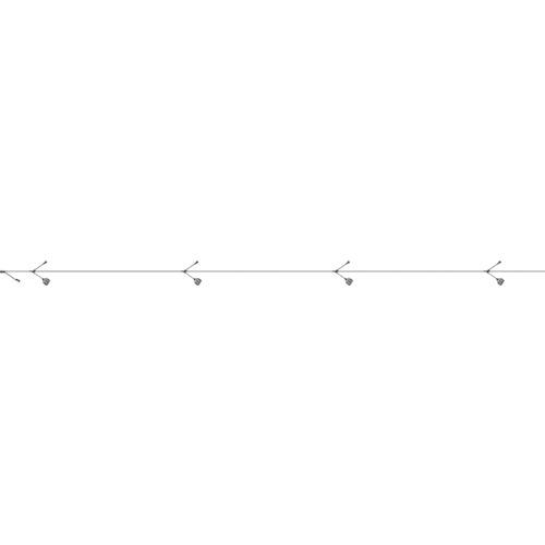 HASEGAWA(長谷川製作所) 照明用分岐ケーブル ESYシリーズ 10階用 防水ソケット 防水コネ ESY-3E-10