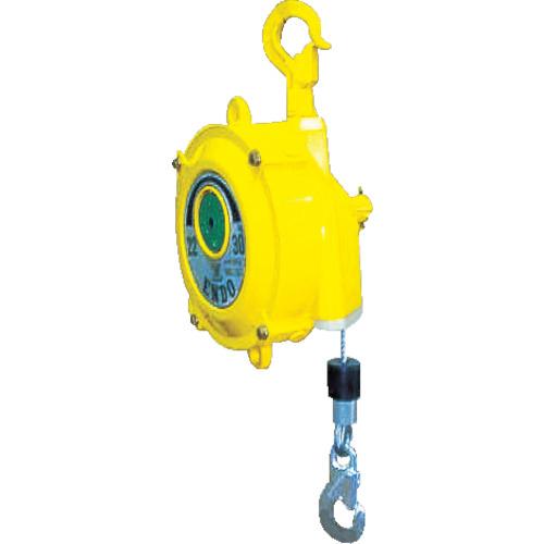 ENDO(遠藤工業) スプリングバランサー 22~30kg 1.5m EWF-30