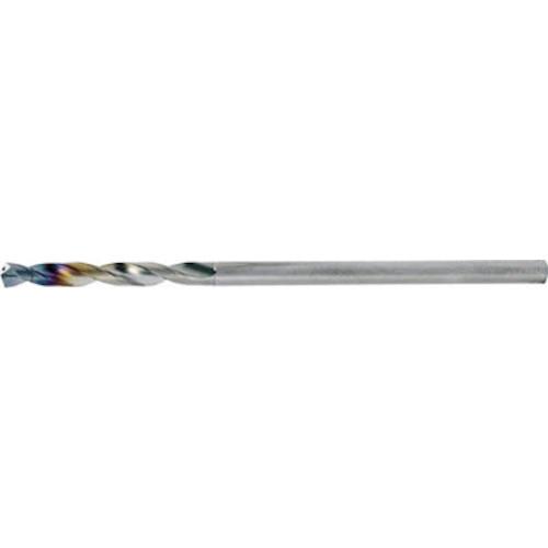 ダイジェット工業 EZドリル(5Dタイプ) EZDL155